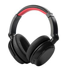 Premium High End Quality 3K-V6BTR Bluetooth Kopfhörer/Headset Wireless Headphone