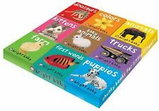 Chunky Book Tray (Chunky 9 Pack)