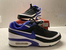 🔥Nike Air Max BW OG, Persian Violet, Size 11US, BNIB, DS, RARE AF🔥
