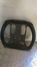 Gokart freem steering wheel