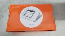 AT&T 770S Unite Mobile Hotspot MiFi 4G LTE Air Card Portable WiFi New