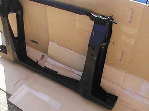CLASSIC MINI REAR SUBFRAME  BRAND NEW ITEM , PRIMER COVERED READY TO PAINT, 007