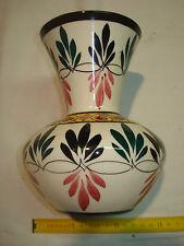 vase faïence saint Jean de Bretagne