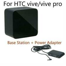 For HTC VIVE Base Station 1.0 Virtual Reality Headset and controllers tracker