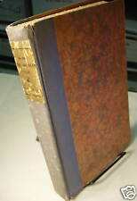 Claudia de Lys-How The World Weds-1929-The Martin Press