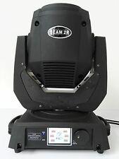 132w moving head beam light 2R beam Stage light 2R lamp moving head disco light