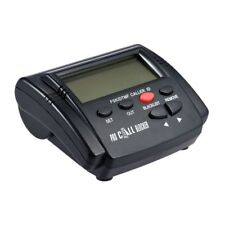 Caller Id Box Call Blocker Stoping Devices Fixed Abs Phones Landlines Telephones