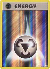 2016 Pokemon XY: Evolutions Set 113/108 - Choose Your Card!