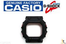 CASIO G-Shock GX-56BB-1 Original Black Rubber BEZEL Case Shell