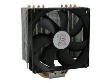 Cpu-kühler LC-Power Cosmo-cool Lc-cc-120 für Intel LGA AMD