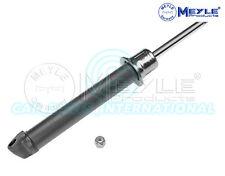 Meyle Front Suspension Shock Absorber Damper 026 625 0008