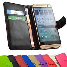 Ultra Slim Hülle Tasche Case Schutzhülle für MEDION Life E4503 Smartphone
