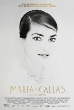 CANVAS Maria Callas and Dog Arriving at Airport Art Print Poster