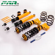 Coilover for Holden Commodore VY VYII VT VT2 VZ VX Sedan Wagon Coilovers Shock