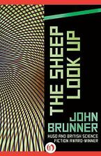 The Sheep Look Up by John Brunner (2016, Paperback)