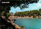 CPA Espagne-Mallorca-Cala d'or-Cala Gran (323535)