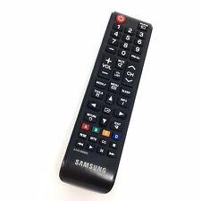 Samsung UN40EH5000AF UN40H5003AFXZA UN46ES6003F TV Remote Control AA59-00666A