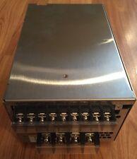 Kodak i810 i820 i830 i840 Scanner 24v Power Supply 1E8944