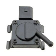 Abgasdrucksensor BMW 3er E90 316D 318D 320D 325D 330D 2011- 5er E60 520D 525D
