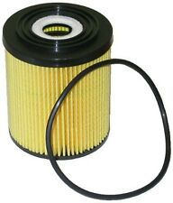 Mini 2002-2007 Cooper S R50 R53 R52 Mann Replacement Filtration Oil Filter
