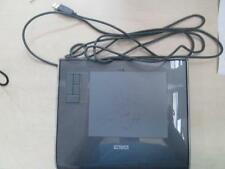 "Wacom Intuos3 Graphics Tablet 4""x 5"" PTZ-430 PTZ-430/G"