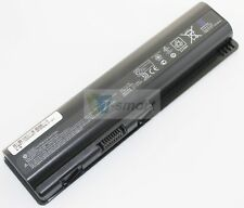 Genuine Original Laptop Battery For HP Pavilion DV4 DV5 DV6 dv4t HSTNN-CB73 EV06