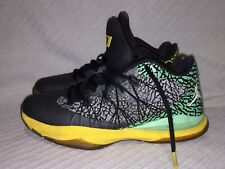 9a6b8f9fea4df9 Men s Size 8 Nike Air Jordan CP3 VII