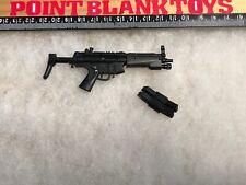 ART FIGURES MP5 AIDOL 2 BETA 1/6 ACTION FIGURE TOYS Deathstroke DC dam did