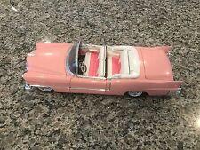Solido 1:21.5 1955 Cadillac Eldorado