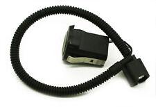 Sensor de Aparcamiento 39693-SWW-G01 para Honda Pdc Parktronic