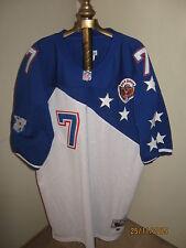 Randall Cunningham #7 MVP 1989 PRO-BOWL Mitchell & Ness Jersey,USA Size 56 / 3XL