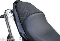TRIUMPH TIGER 1050 2006-2013 TRIBOSEAT ANTI-SLIP PASSENGER SEAT COVER ACCESSORY