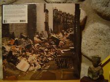 SWEET SLAG Tracking With Close-Ups LP/1971 UK/Psych Rock/Prog/Jazz Rock/Traffic