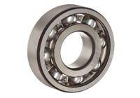 Cojinete / Rodamiento Bolas / Rodillo 6214  70x125X24 mm 70 x 125 x 24 mm