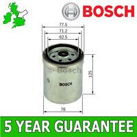 Bosch Fuel Filter Petrol Diesel N4432 1457434432