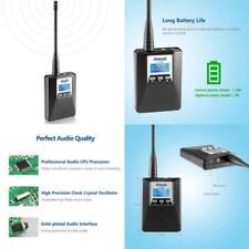 Ham Amateur Radio Transmitters For Sale Ebay