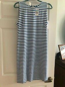 J McLaughlin Dress - Medium - Sleeveless