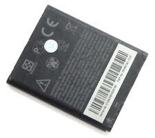 Original HTC Battery BD29100 Wildfire S A510e HD3 HD7 BA-S540 Explorer A310e