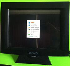 """Miracle LT15B - LCD monitor - 15.1"""""""
