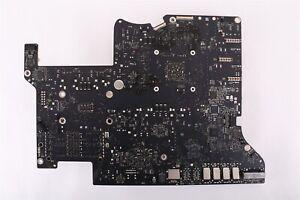 """iMac 27"""" A1419 Late 2012 Logic Board W/Nvidia GTX 680MX 2 GB Video Card *No CPU*"""