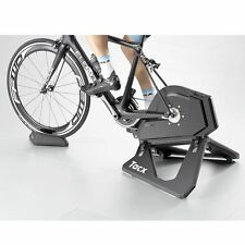 Tacx T2800 Neo Smart Indoor Bike Trainer, Bluetooth 4.0, ANT+