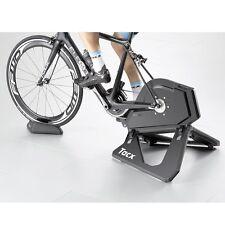 Tacx T2800 Neo Smart Indoor Bike Trainer, Bluetooth 4.0, ANT+