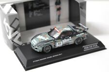 1:43 Kyosho Makers Okabe JIDOSH RX-7 Event Special NEW bei PREMIUM-MODELCARS