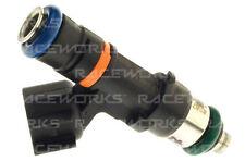 RACEWORKS INJECTOR EV14 1000cc 3/4 LENGTH  USCAR PLUG HIGH IMPEDANCE INJ-154
