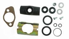 Power Steering Control Valve Seal Kit Gates 348871