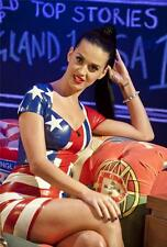 Katy Perry A4 Photo 60