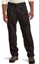 Mens Tactical Combat Cargo Trouser Workwear Hiking Taclite Pant 74273