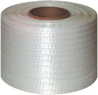 """Boat Shrink Wrap 1/2"""" x 1500' Strap-Cross Woven String Strapping PD40TCW"""