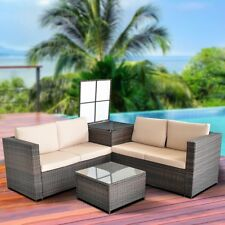 Lounge Ecke Günstig Kaufen Ebay