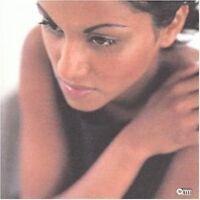 Sabrina Setlur Aus der Sicht und mit den Worten von.. (1999) [CD]